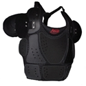 Picture of Adams Umpire Chest Protector