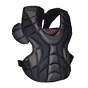 Picture of Adams Scorpion Umpire Chest Protector