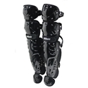 Picture of Schutt Sports Air 5 Umpire Leg Guards