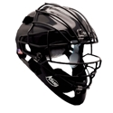 Picture of Adams Air Maxx 2966 OS Hockey Style Umpire Mask