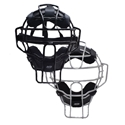 Picture of Adams Comfort Lite Umpire Mask