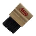 Picture of Adams Umpire Plate Brush