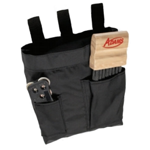 Picture of Adams Umpire Kit