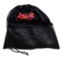 Picture of Adams Shoe or Helmet Bag
