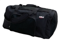 Picture of Schutt Sports Individual Equipment Bag
