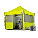 Picture for category Emergency Response Shelters