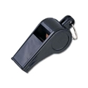 Picture of MacGregor Economy Plastic Whistles