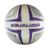 Picture of MacGregor Equalizer Volleyball