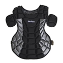 Picture of MacGregor Varsity Chest Protector