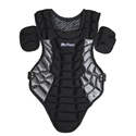 Picture of MacGregor Youth Chest Protector