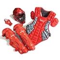 Picture of MacGregor Junior Catcher's Gear Pack