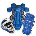 Picture of MacGregor Prep Catcher's Gear Pack