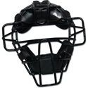 Picture of MacGregor Catcher's Pro Mask