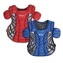 Picture of MacGregor MCB80/81 Female Chest Protectors