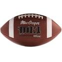 Picture of MacGregor MC Composite Football
