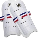 Picture of MacGregor Plastic Shin Guards
