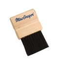 Picture of MacGregor Plate Brush