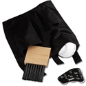 Picture of Umpire Pack #2