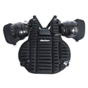Picture of Umpire's Inside Chest Protector
