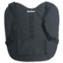 Picture of Umpire's Outside Chest Protector