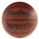 Picture of MacGregor X6000SL Basketballs