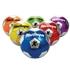 Picture of MacGregor Xtra Balls