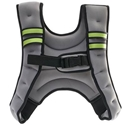 Picture of X-Finity Weight Vest