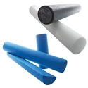 Picture of BSN Foam Rollers