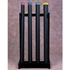 Picture of BSN Workout Bar Storage Rack