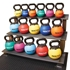 Picture of 3 Tier Kettlebell Storage Rack