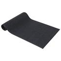 Picture of Black Pebble Finish Aerobic Mat