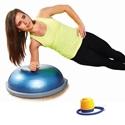 Picture of BOSU Pro Basic Balance Trainer
