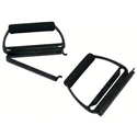 Picture of Champion Barbell Bulk Fitness Flat Band Handles