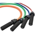 Picture of Champion Barbell Weighted Jump Ropes