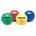 Picture of Champion Barbell Handheld Fitness Balls