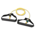 Picture of BSN Exercise Tubes with Handles