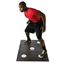 Picture of Reactor by Champion Barbell Dot Drill Mat