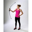 Picture of BSN Aerobar