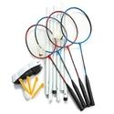 Picture of BSN Badminton Set