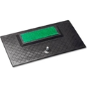 Picture of BSN Chip-N-Drive Mat