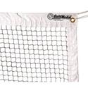 Picture of BSN Badminton Nets