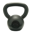 Picture of Champion Barbell Kettlebells