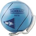 Picture of Tachikara SSTB Sof-T Tetherball