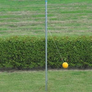 Picture of Outdoor Tetherball Pole