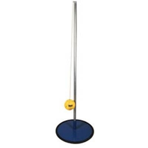 Picture of Portable Tetherball Standard
