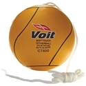 Picture of Voit Tetherballs