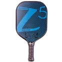 Picture of Onix Graphite Z5 Pickleball Paddle