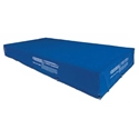 Picture of Stackhouse Providence High Jump All Weather Cover