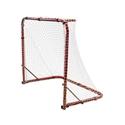 Picture of Park & Sun Folding Steel Hockey Goal
