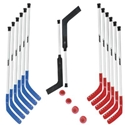 "Picture of 42"" Deluxe Hockey Set"